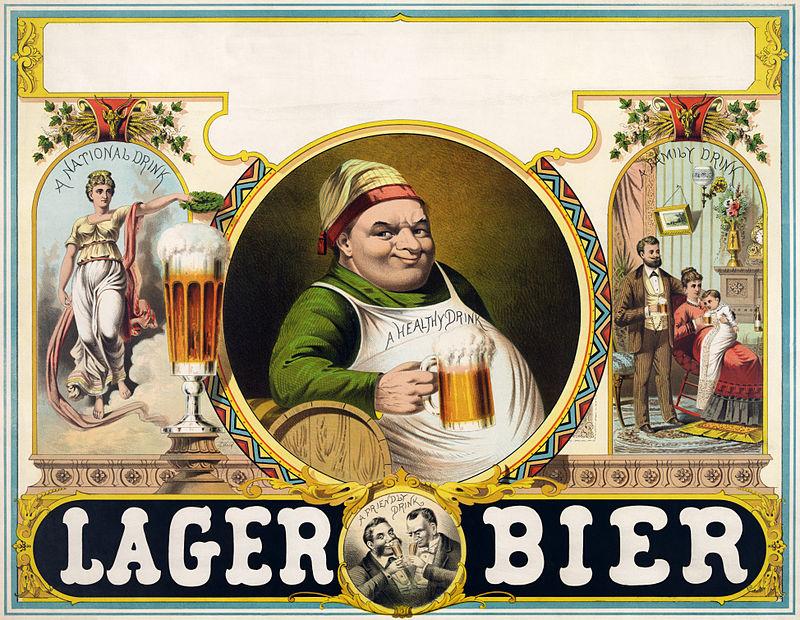 800px-Lager_Bier_(LOC_pga.02166)