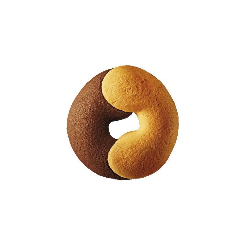 biscotti-abbracci-mulino-bianco