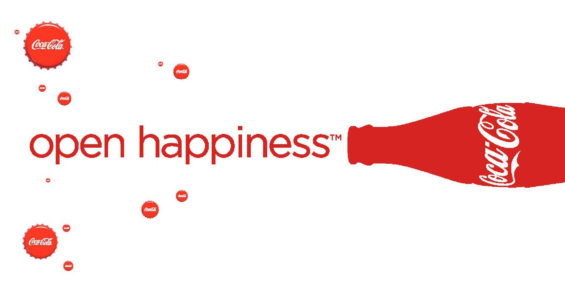 coca_cola_bubbles-e1351441498523