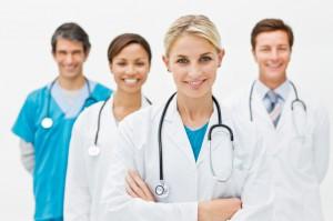 dottori-medici-farmacisti-vienna-austria-italiano-300x199