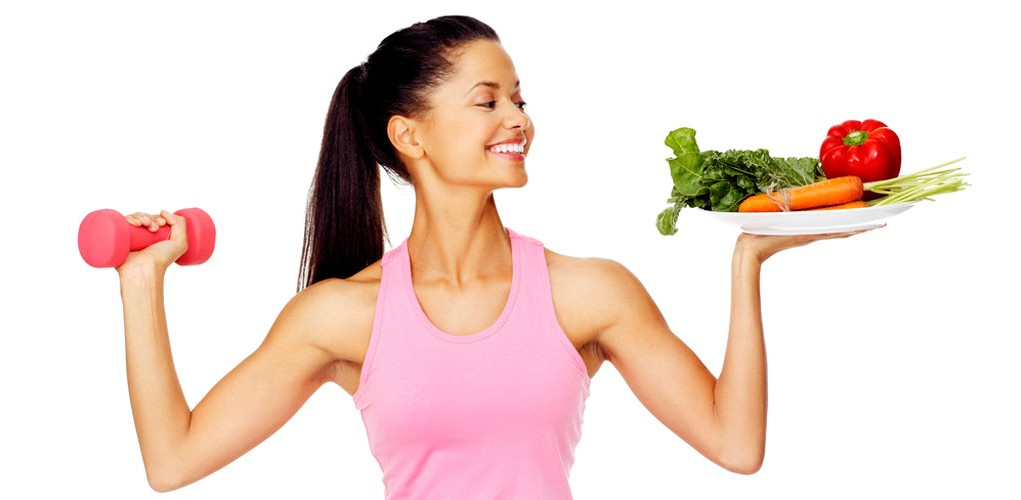 healthy-habits-woman-1021x500